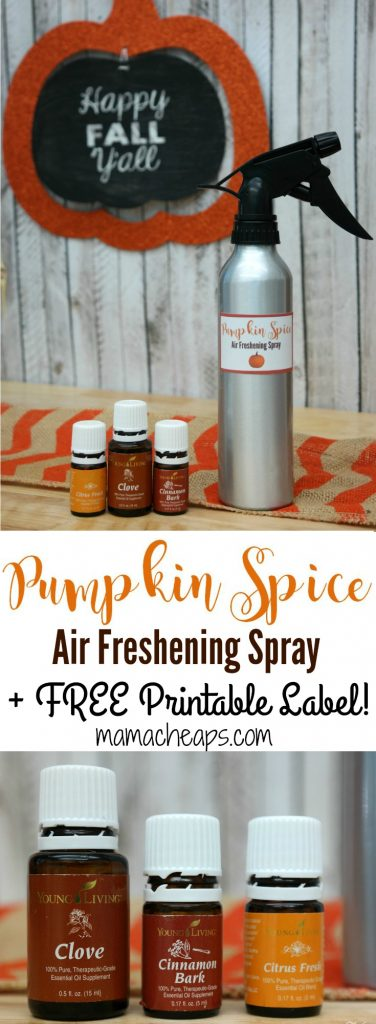diy-pumpkin-spice-room-spray