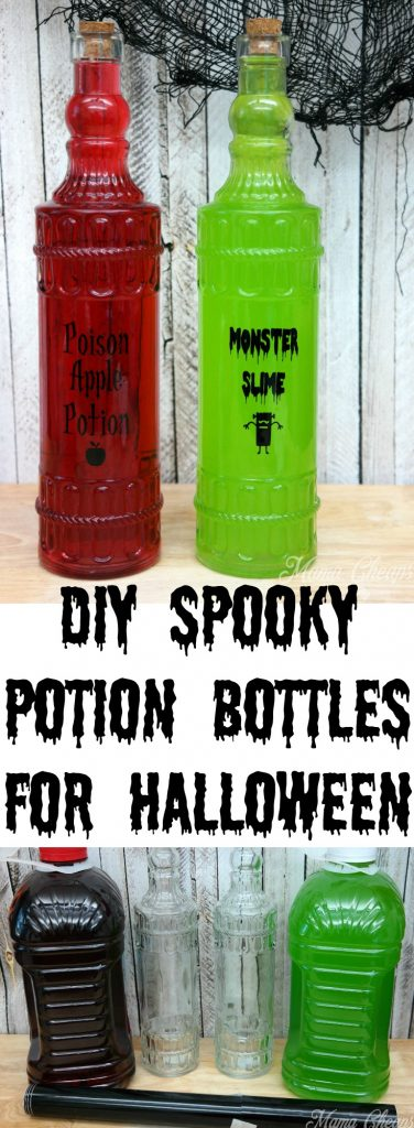 diy-spooky-potion-bottles