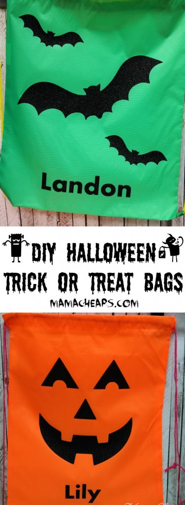 halloween-trick-or-treat-bags-diy-project