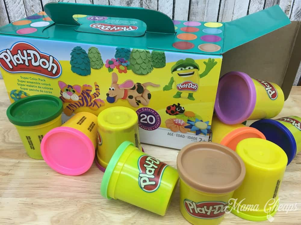 play-doh-pack-of-24