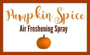 pumpkin-spice-air-freshening-spray-label