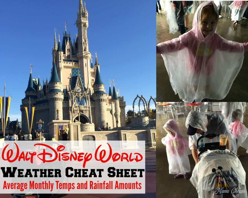 walt-disney-world-weather-cheat-sheet