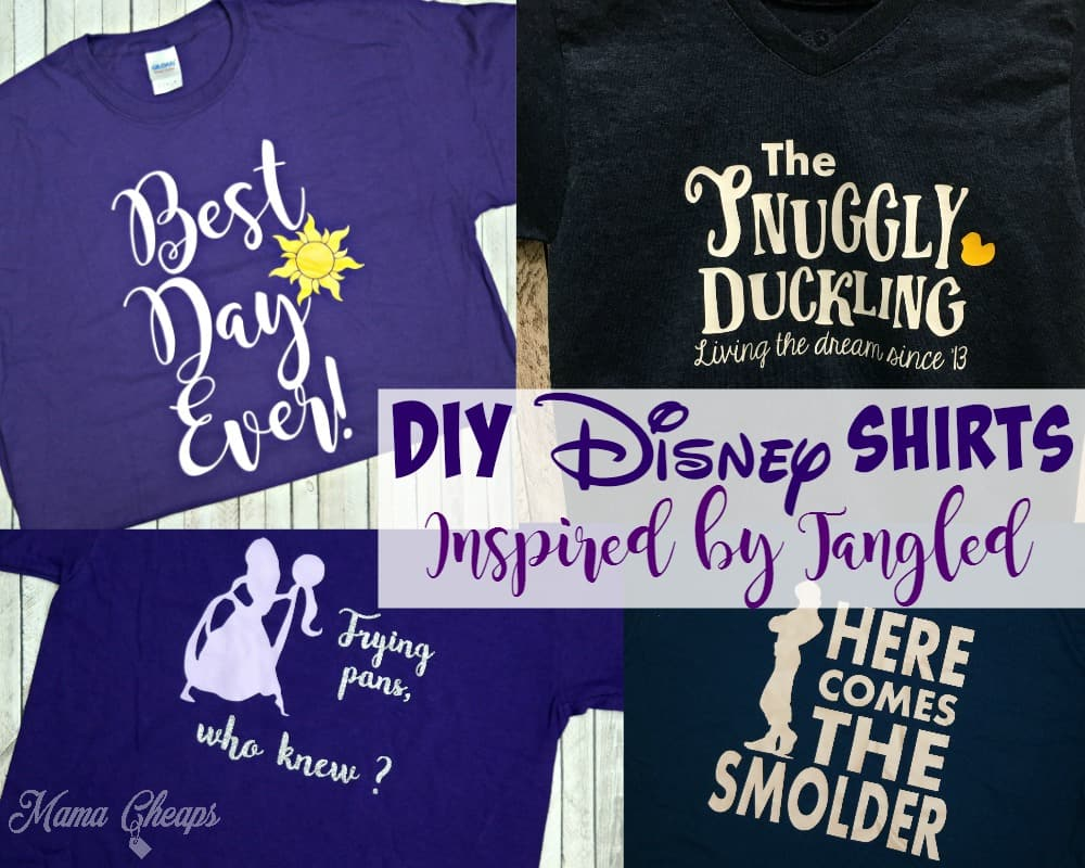 diy-disney-shirts-inspired-by-tangled-rapunzel-movie