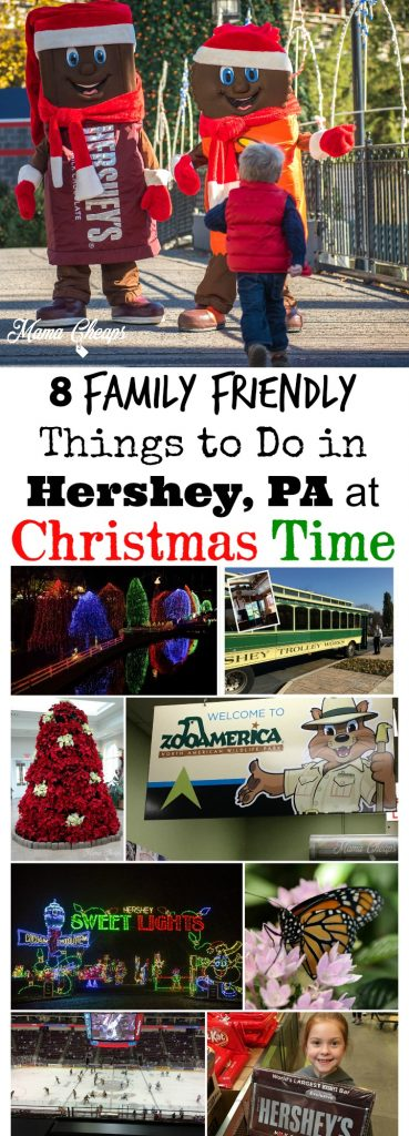 8-family-friendly-things-to-do-in-hershey-pa-at-christmas-time-mama-cheaps