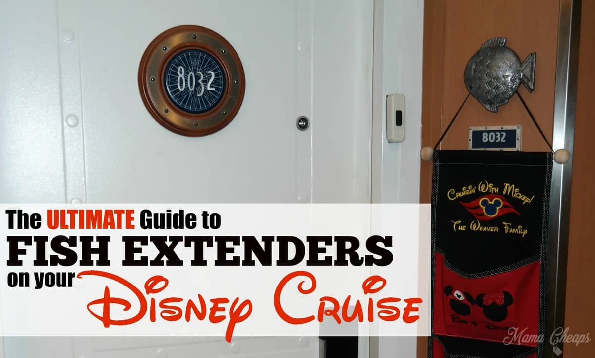 disney-cruise-fish-extenders