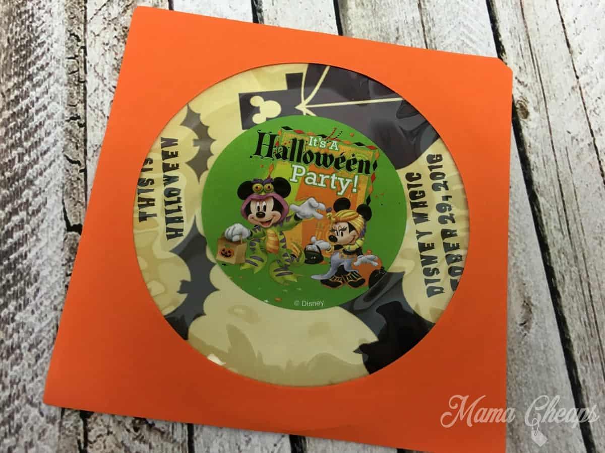disney-halloween-cd
