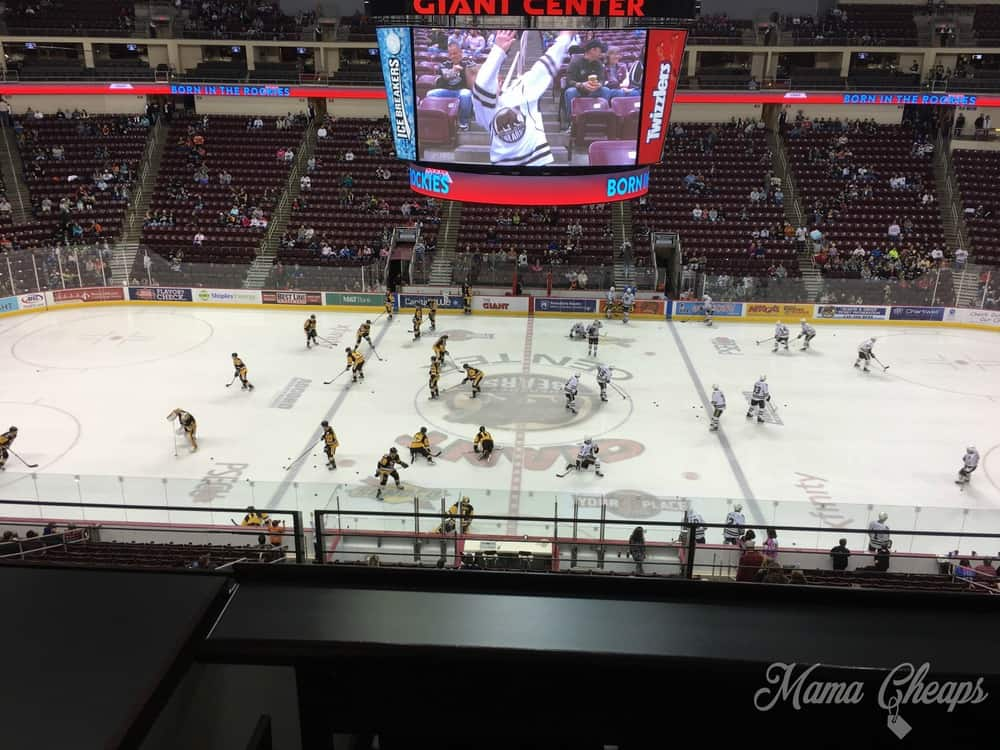 hershey-bears-game