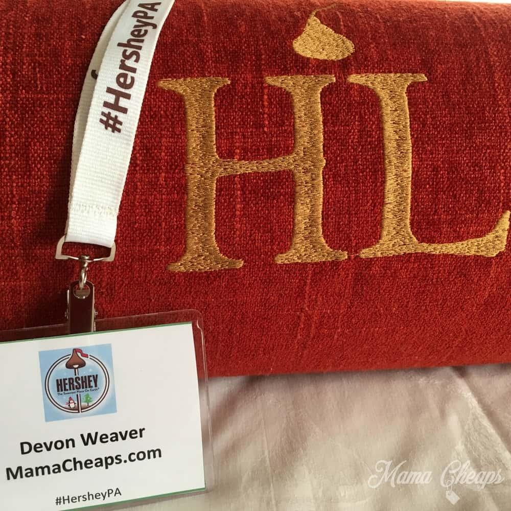 hershey-lodge-pillow