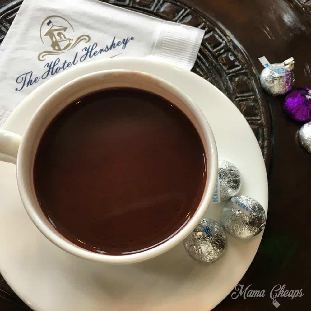 hotel-hershey-hot-chocolate