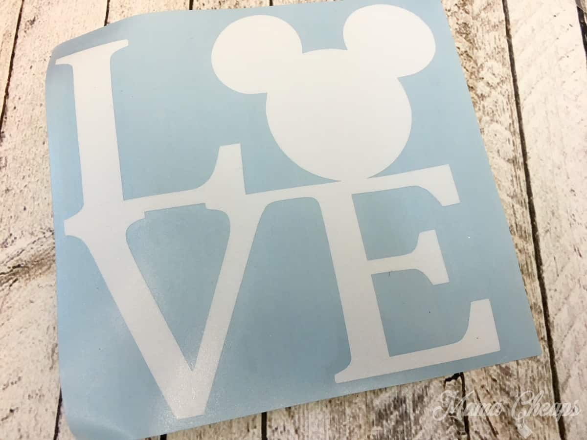 mickey-love-vinyl-decal
