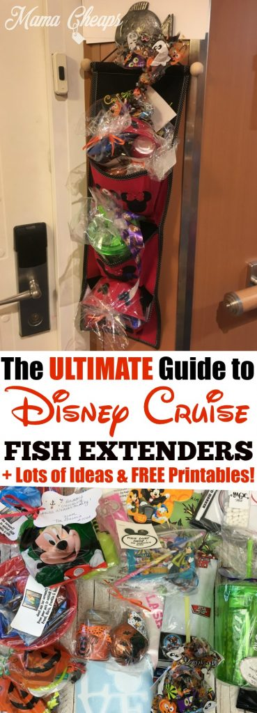 ultimate-guide-to-disney-cruise-fish-extenders