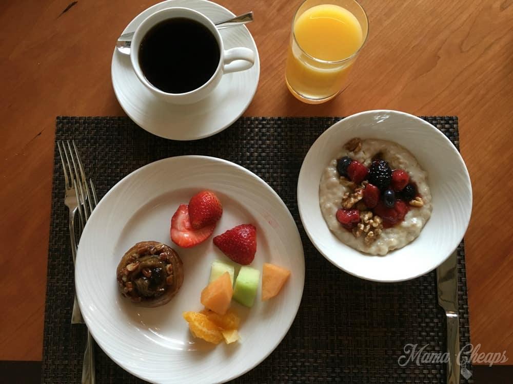 breakfast-at-the-circular-hotel-hershey