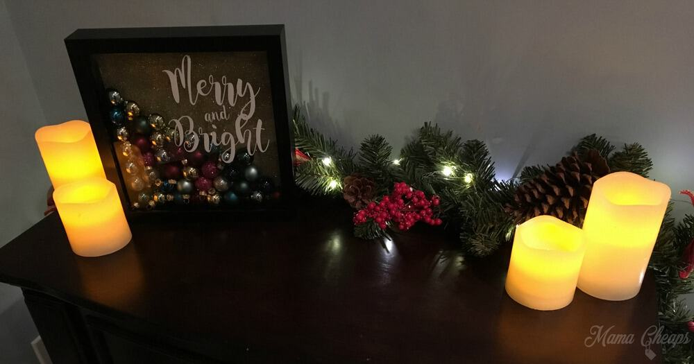 christmas-mantle-mc