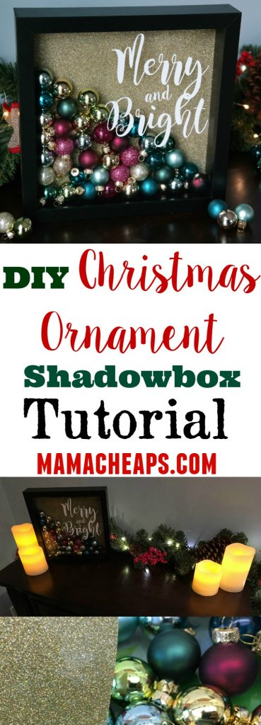 diy-christmas-ornament-shadowbox-tutorial