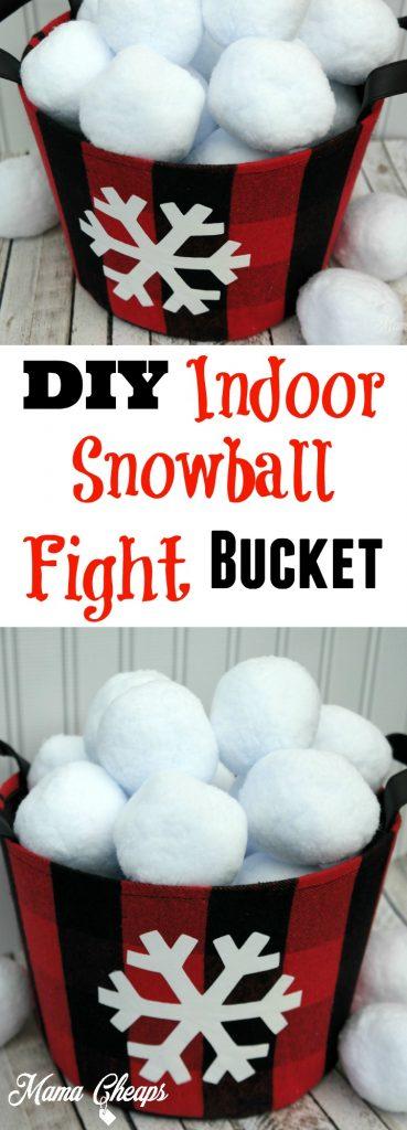 diy-indoor-snowball-fight-kit-in-bucket
