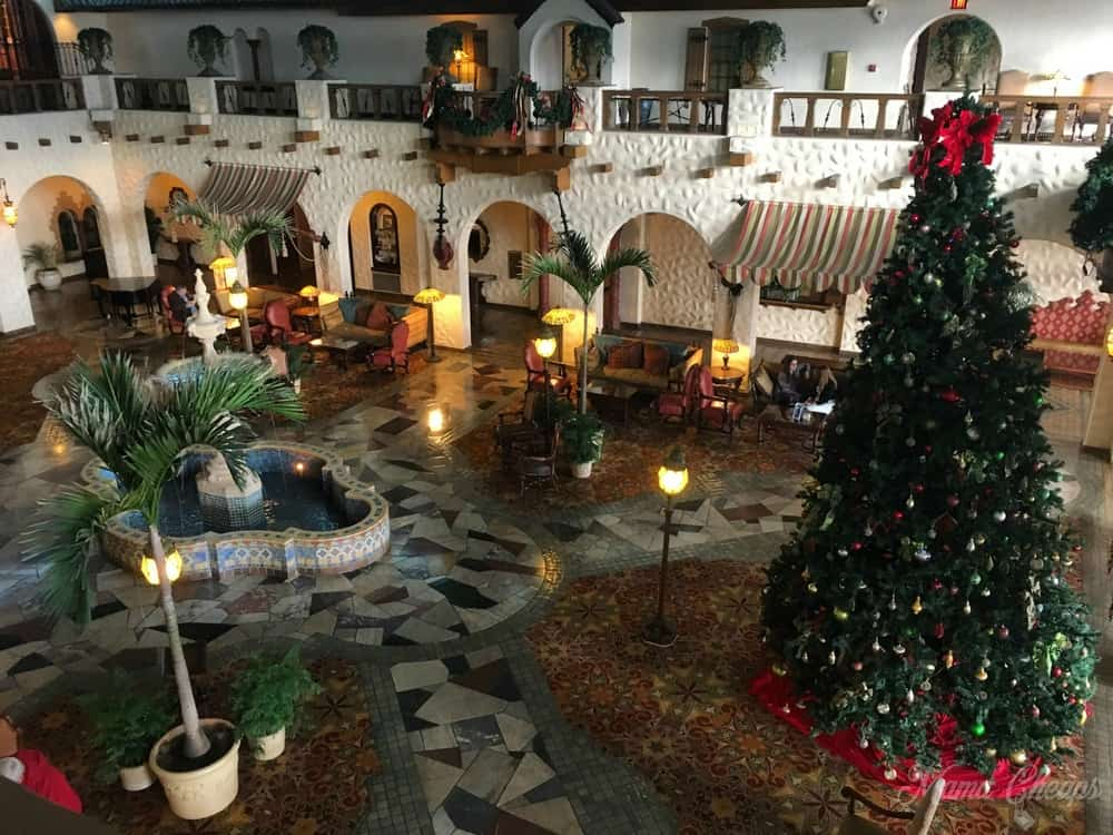 fountain-room-hotel-hershey