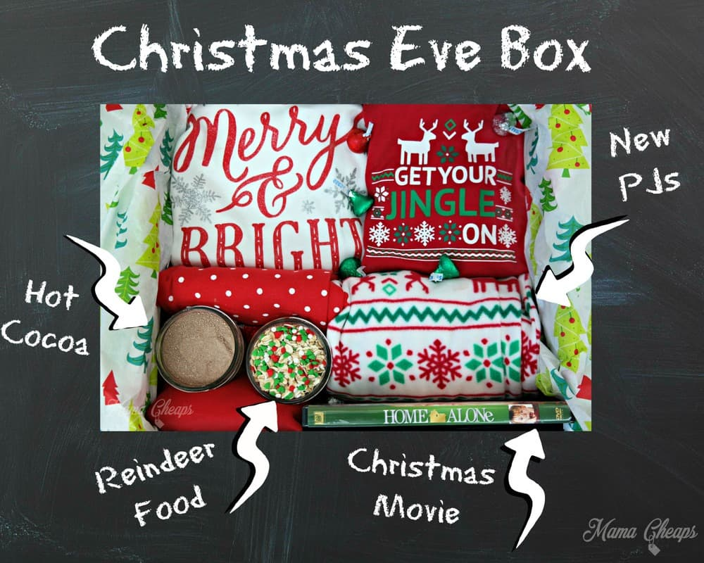 how-to-make-a-christmas-eve-box
