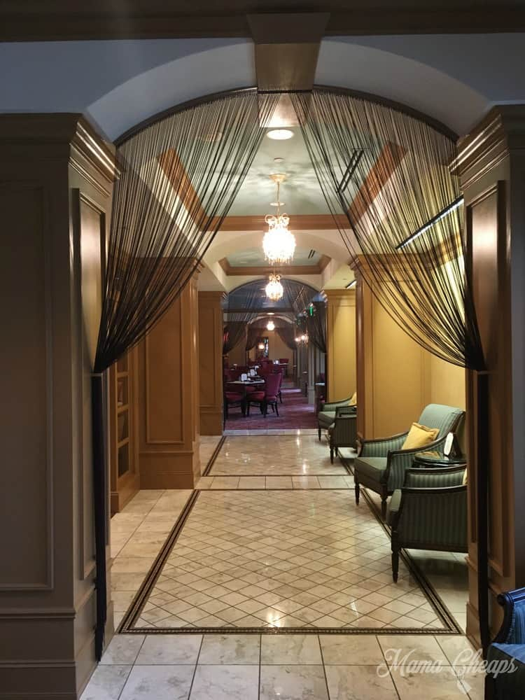 oasis-restaurant-spa-hershey-hotel