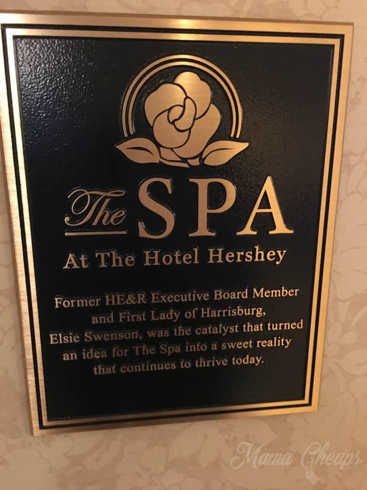 spa-hotel-hershey