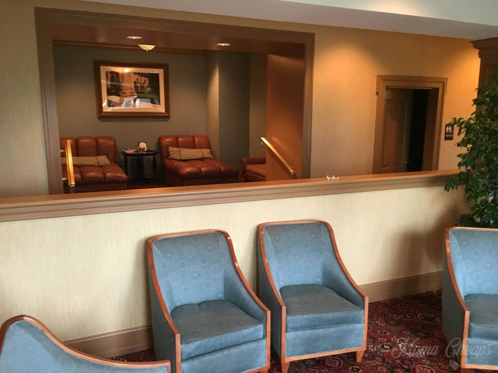 spa-lounge-at-hotel-hershey
