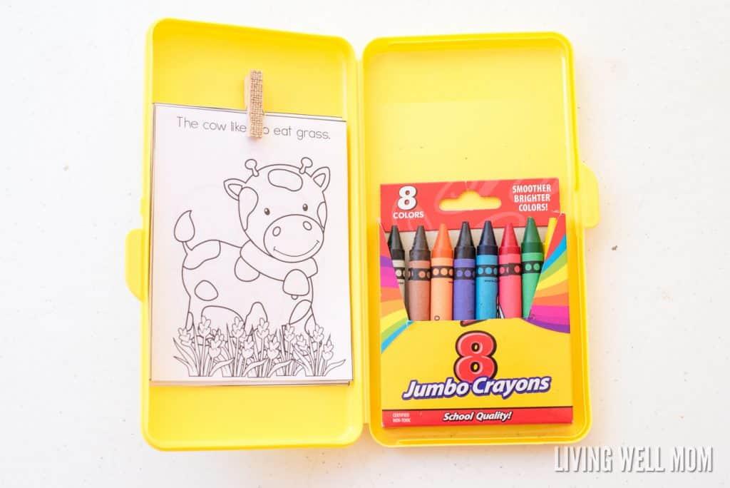 travel-color-kit
