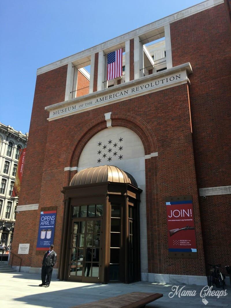 Liberty Travel Philadelphia Reviews
