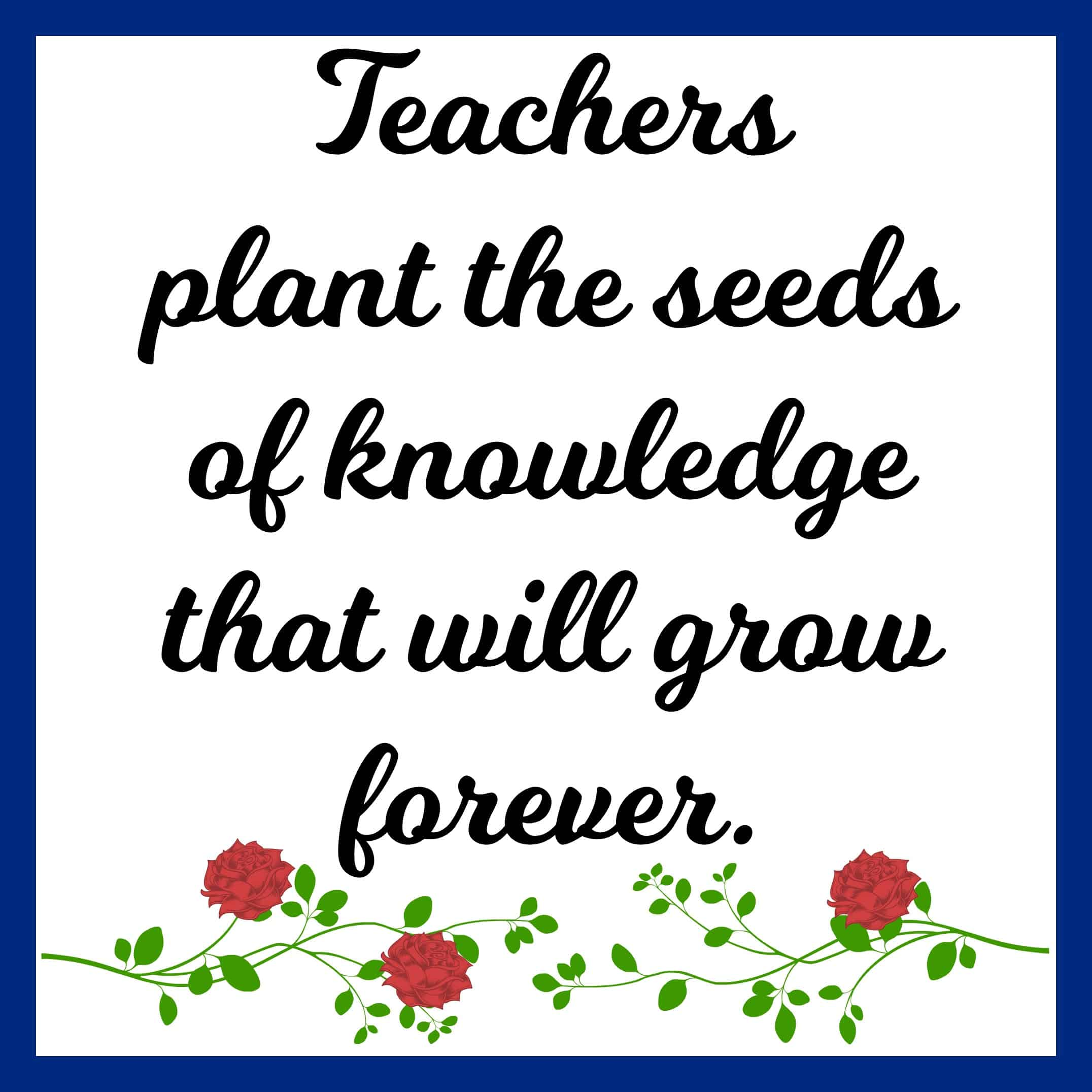 Gardening teacher gift free printable tag teacher appreciation teacher garden gift tag here is the free printable tag you can save the image to your computer and print it out as many times as youd like negle Gallery