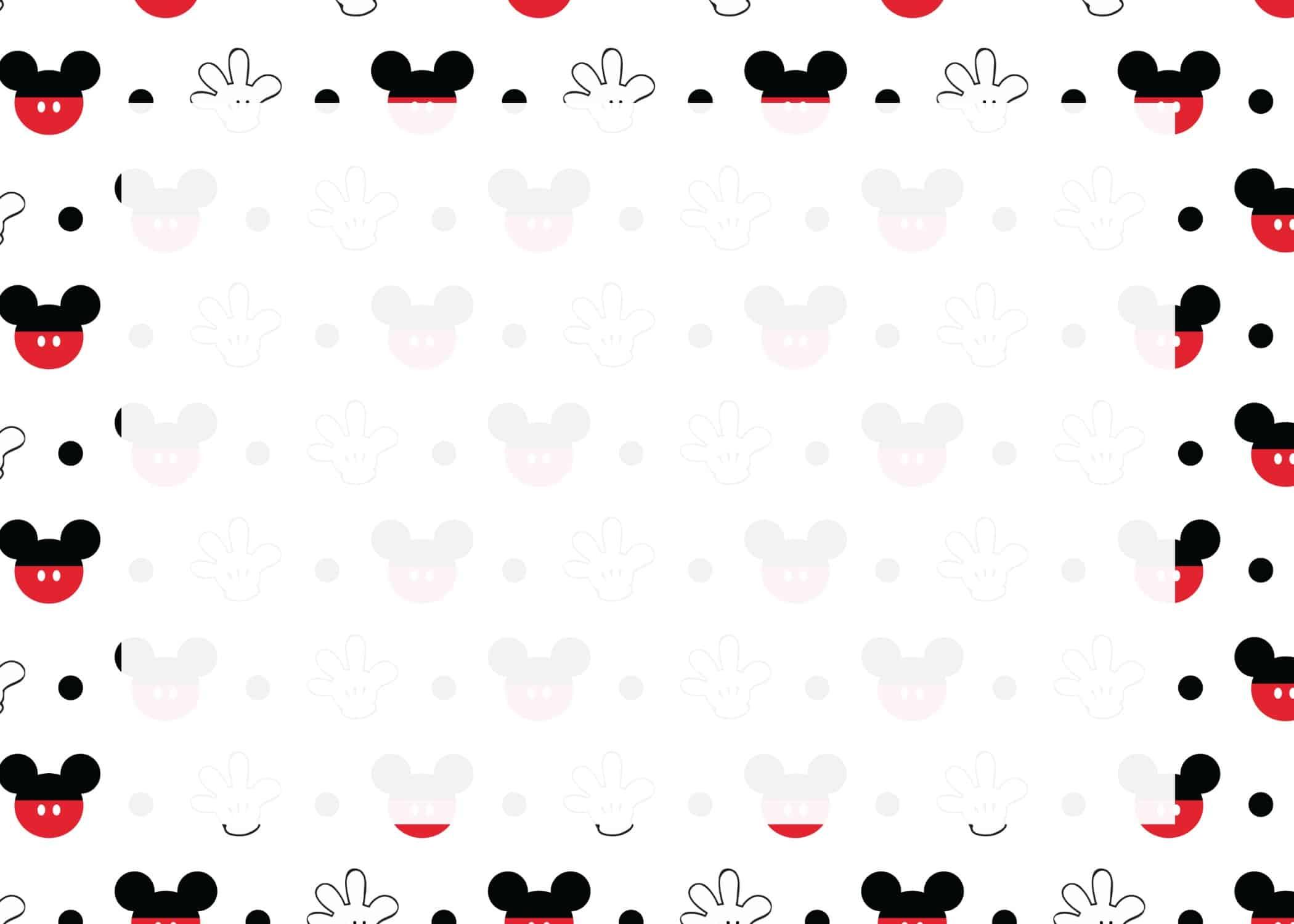 Free Printable Disney Cruise Cabin Door Decorations Mama Cheaps