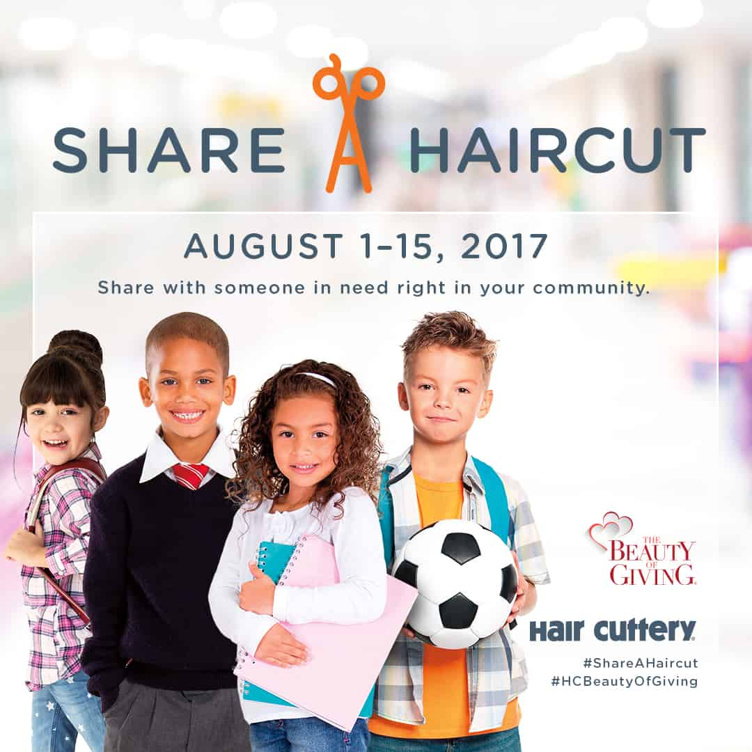 hair cuttery coupons for haircut hair cuttery a haircut program how to donate a 5932