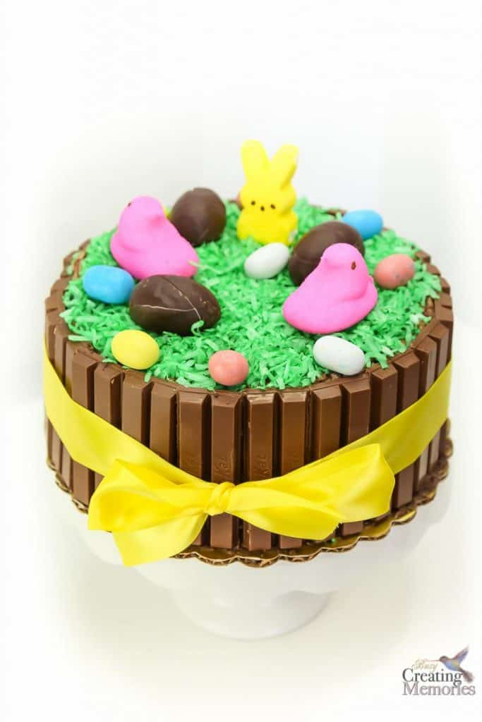 Easter-Kit-Kat-Cake-Final-80-of-25