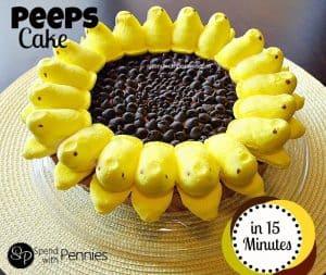 peeps-cake.jpg