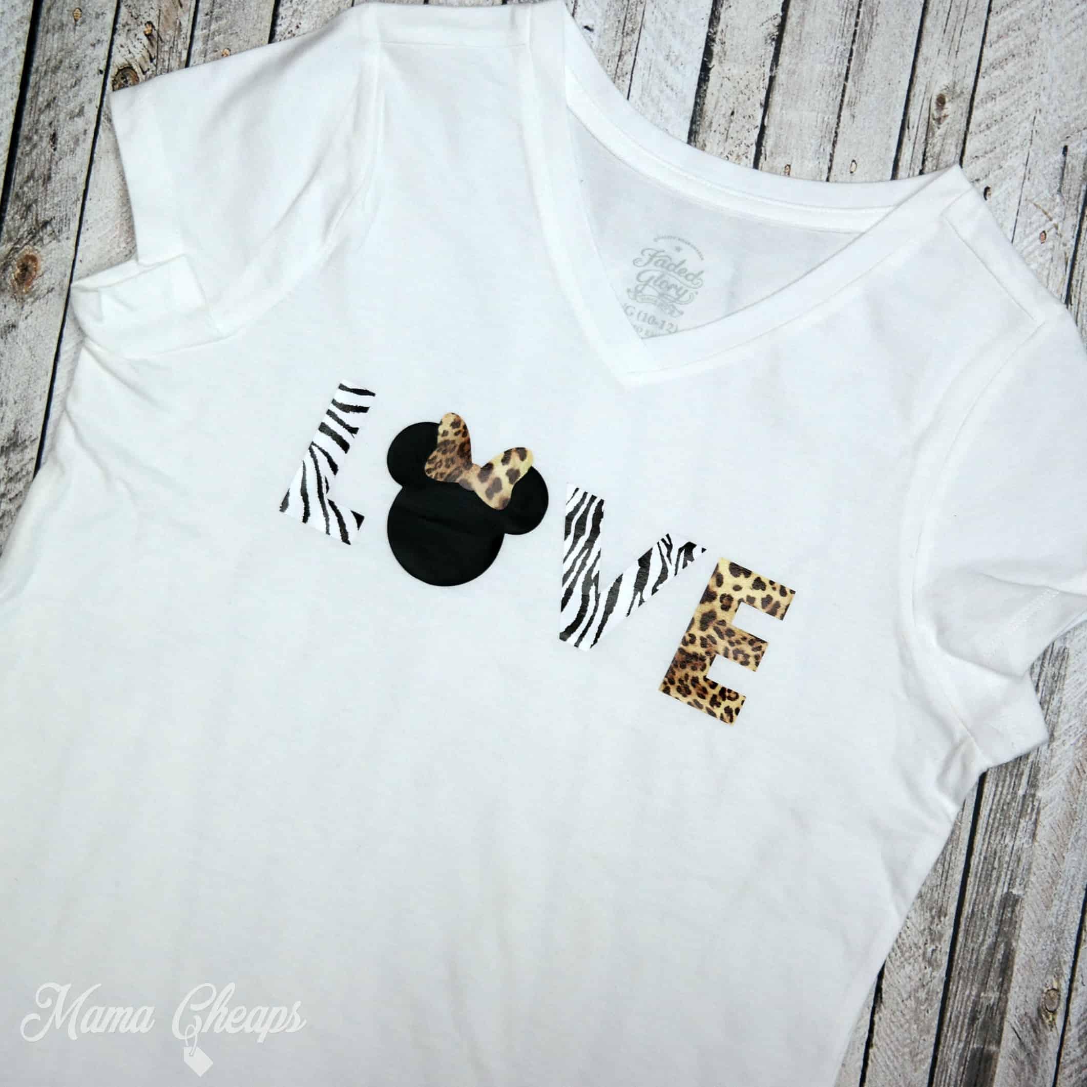 Halloween T Shirt Ideas Diy.Diy Halloween T Shirt Ideas Azərbaycan Dillər Universiteti
