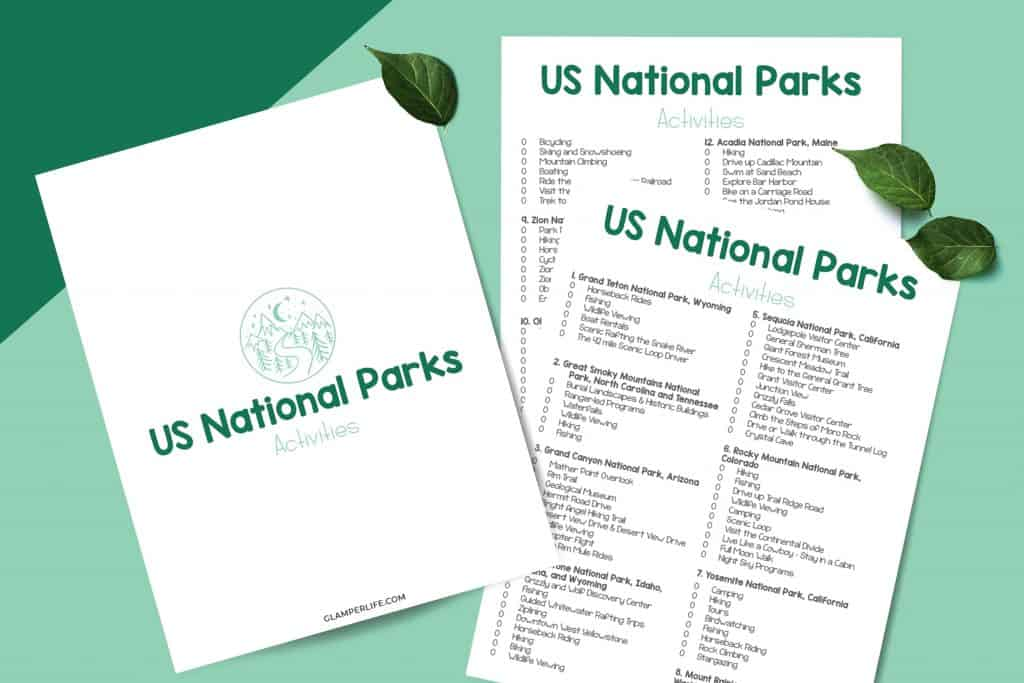 Activities-at-National-Parks_#5_blog