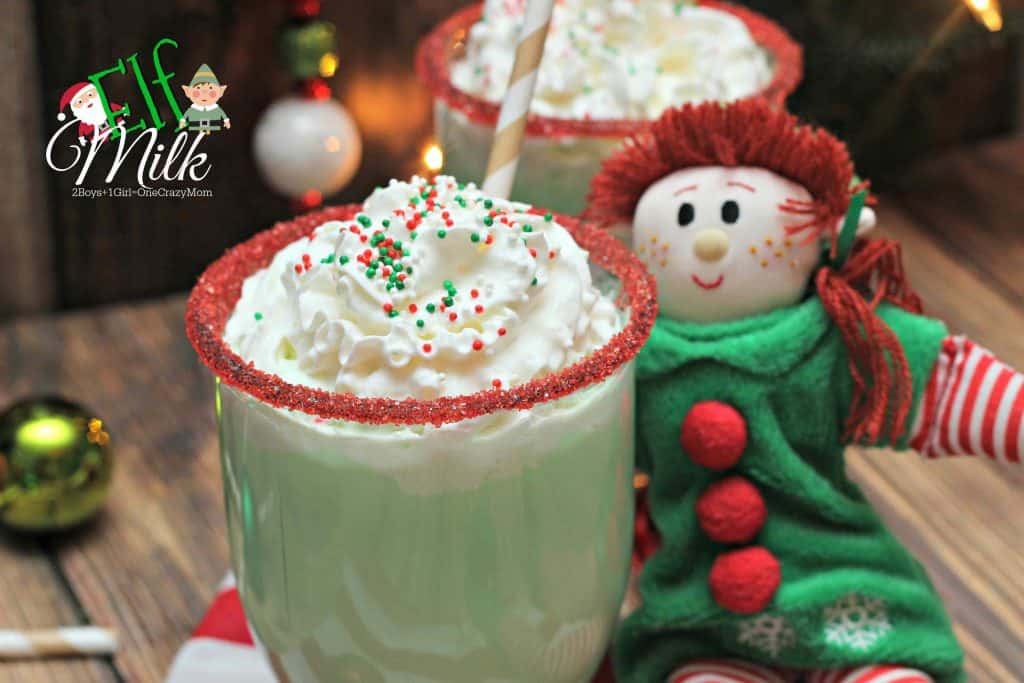 Christmas-Elf-Milk-1024x683