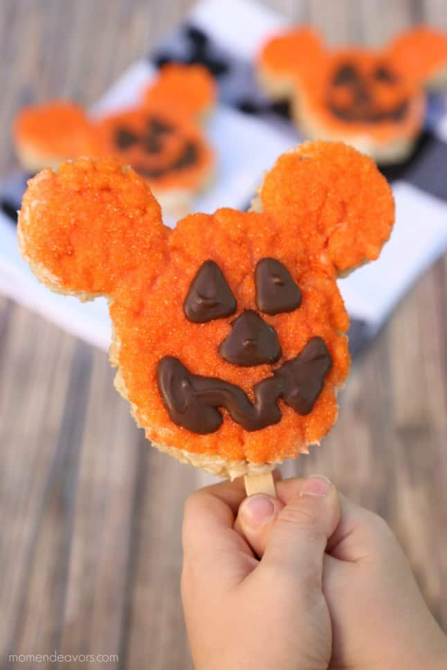 Disney-Rice-Krispies-Treat