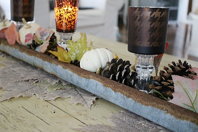 Farmhouse-Style-Fall-Home-Tour-Fall-Blog-Hop-Our-Crafty-Mom-6-1