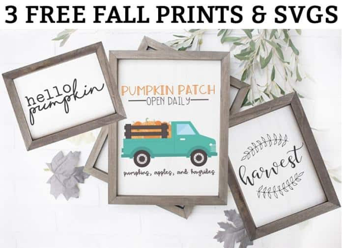 Free-Fall-Printables-Main