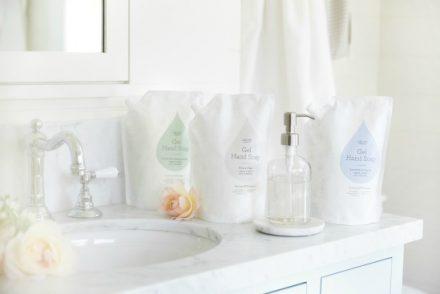 Grove Hand Soap Blog 2