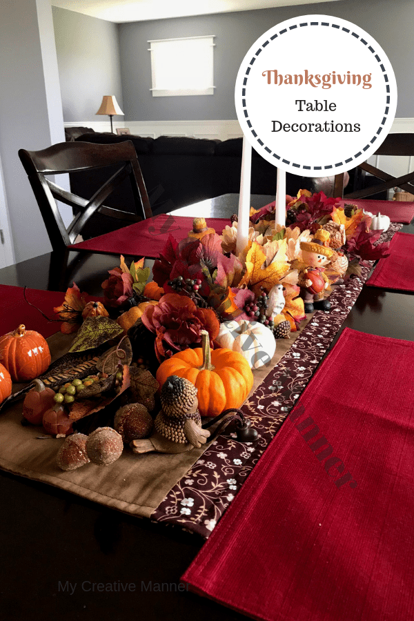 Thanksgiving-Table-Decorations-1-1