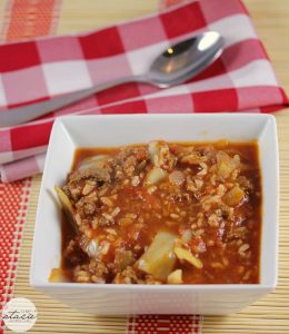 cabbage-roll-soup1