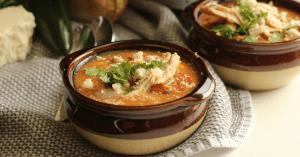 chicken-enchilada-crockpot-soup-2
