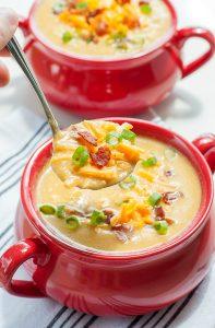 crock-pot-slow-cooker-cauliflower-sweet-potato-soup-recipe-3219xL