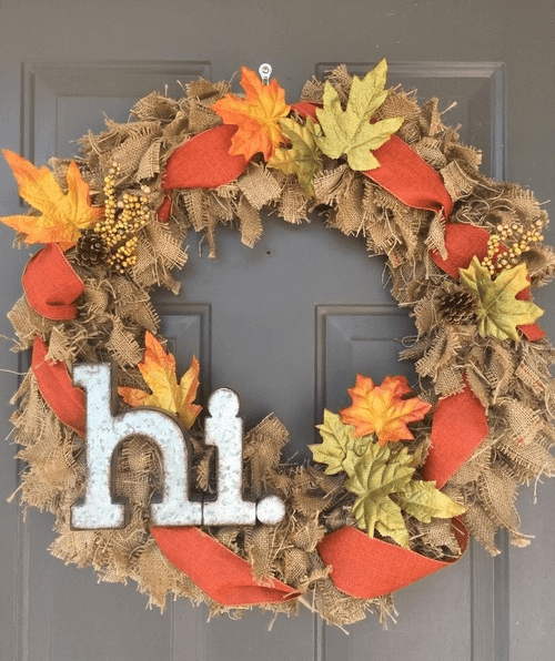 diy-burlap-wreath-2-1