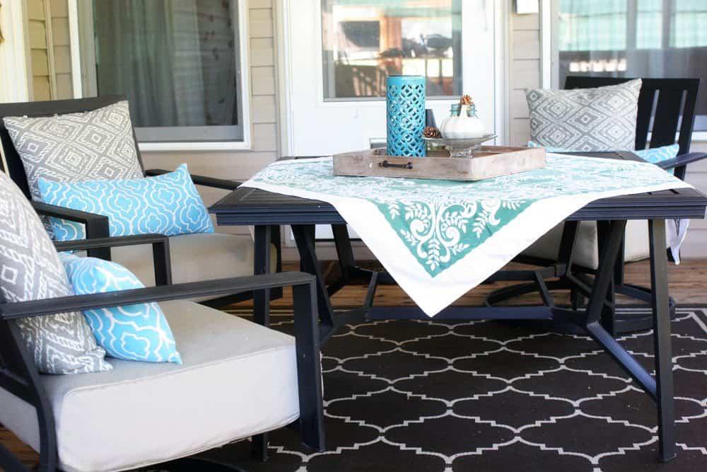 fall-home-tour-craftivity-designs02