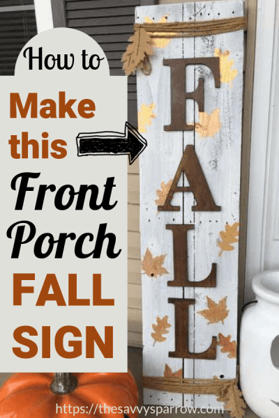 front-porch-fall-sign-1-1-400x600