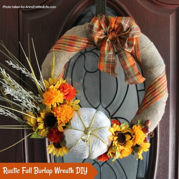 rustic-fall-wreath-diy-square