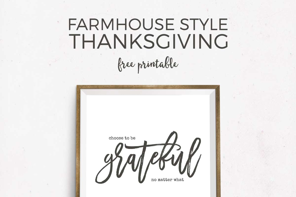 thanksgiving-art-farmhouse-style-gratitude-quote-feature-image
