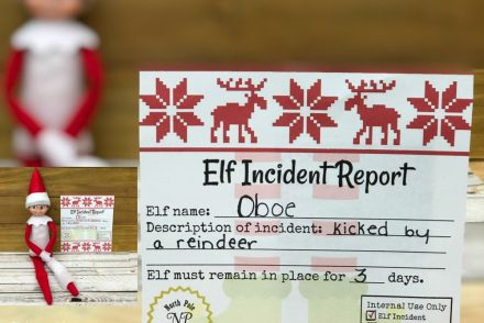 elf incident feature 1