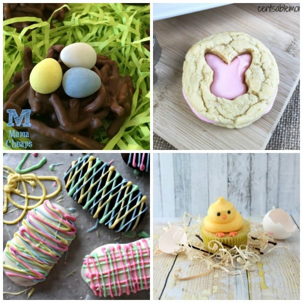 easter treats 1