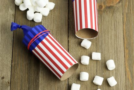 DIY Marshmallow Shooters SQUARE